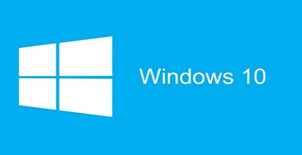 Windows10 Blog August 2015
