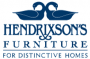 Hendrixsons Furniture Doylestown IT