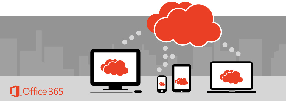 office-365-en-de-cloud
